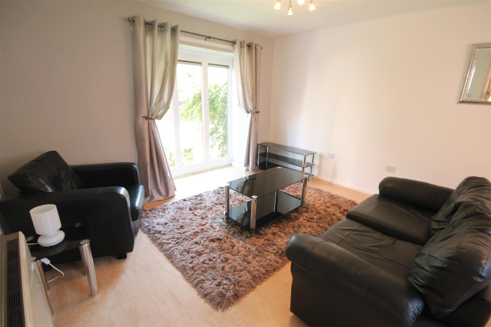 Brady And Martin Court Newcastle Upon Tyne, 2 Bedrooms  Apartment ,To Let